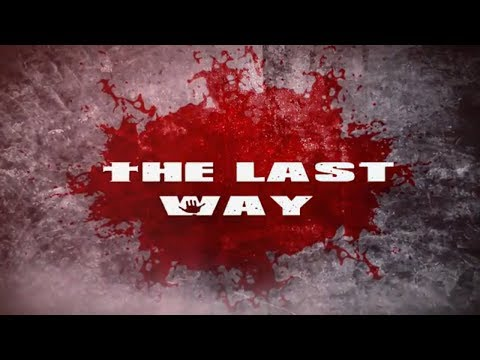 The Last Way Hindi Movie Trailer 2018 Upcoming Movie In 2018