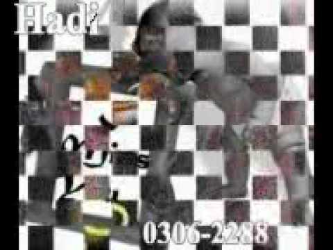Ajnabi Shehar K Ajnabi Raste video