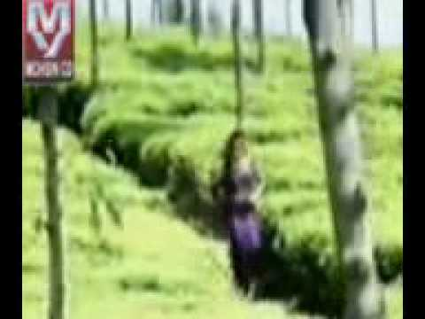 Jmufeez Hum Teri Mohabbat Main.mp4 video