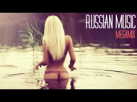 [2 HOURS] RUSSIAN MUSIC HITS 2016 | РУССКАЯ МУЗЫКА