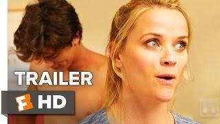Home Again Trailer #1 (2017) | Movieclips Trailers