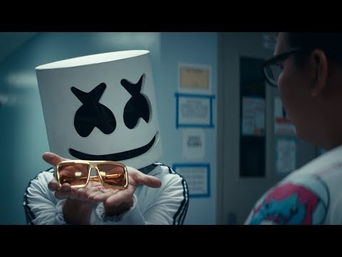 Download Marshmello - Tell Me    Mp4 baru