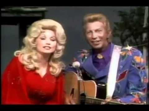 Dolly Parton - The Way I See You