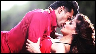 download lagu Bipasha & Karan Promoting Their Film Alone gratis