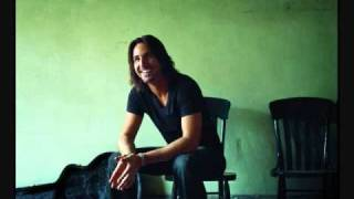 Watch Jake Owen Kiss You Good Morning video