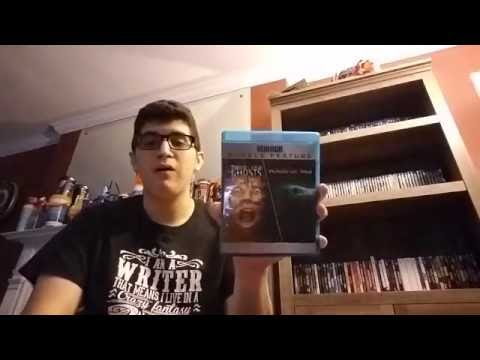 Quicksilver's Movie Reviews: House of Wax (2005) Movie Review