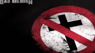 Watch Bad Religion Infected video