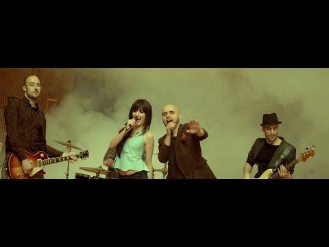 Trupa Zero feat  Alexandra Stan – Inima de gheata (Official Music Video)