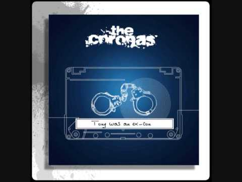 The Coronas - Sandy