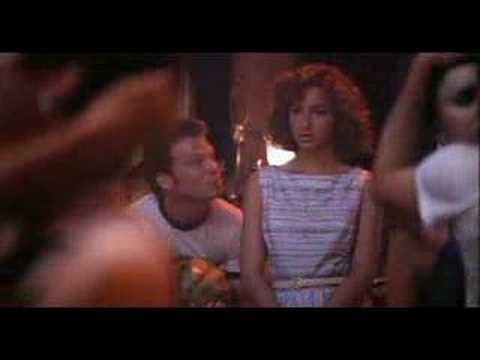 Watch  the contours dirty dancing do you love me Full Length Movies