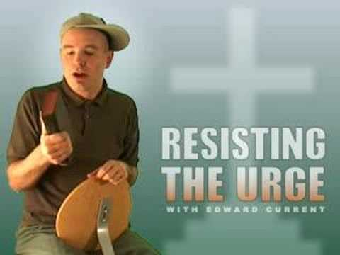 Resisting The Urge: A Guide For Christian Boys Video