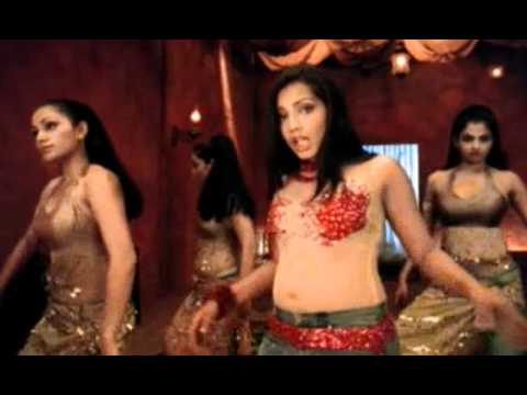 Dj Doll - Kaliyon Ka Chaman Hd 720p video