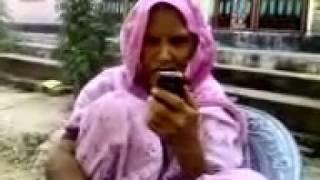 HINDI GAALI UTTAR PRADESH