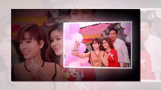 Download Lagu Đám cưới Xiao An - Kim Lành ( version full gồm clip+ảnh ) Gratis STAFABAND