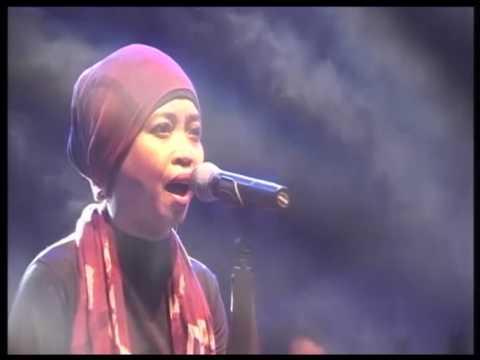 culture project - Nakuya Live Perform Festival Teluk Palu 2013