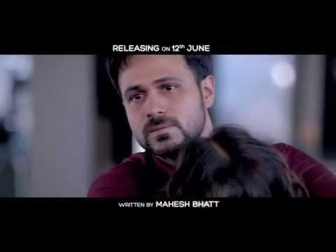 Hamari Adhuri Kahani - Movie Dialogue 2