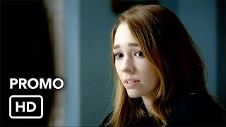 """The Americans 6x04 Promo """"Mr. and Mrs. Teacup"""" (HD) Season 6 Episode 4 Promo"""