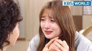 Love Returns 미워도 사랑해 Ep 91 Sub Eng Chn Ind 2018 03 28