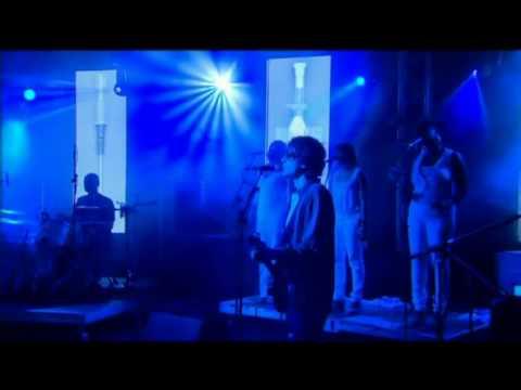 Spiritualized - Shine A Light