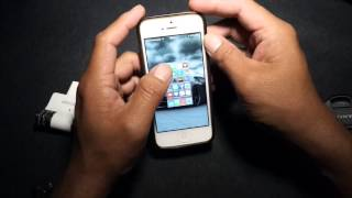 Aplicaciones Iphone Para musicos apps by music