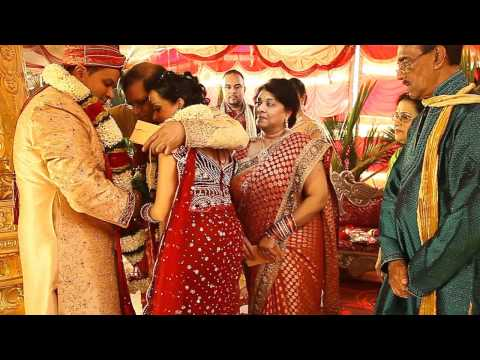 puerto grether hindu dating site Patel leva matrimony - completely free matrimonial site for patel leva brides & grooms search, chat, im, email anyone by registering now on india's largest matrimony site.