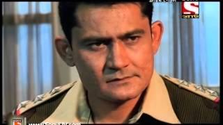 Crime Patrol - ক্রাইম প্যাট্রোল (Bengali) - Heinous Crime (Part-3)