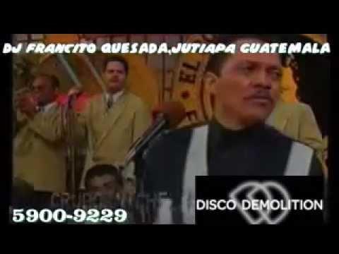 Quesada Jutiapa Guatemala Quesada Jutiapa Guatemala