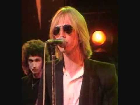 Tom Petty - I DON