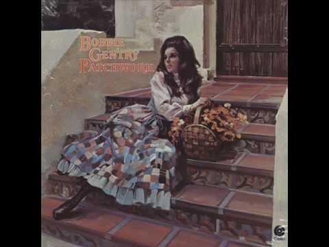 Bobbie Gentry - Benjamin