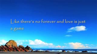 Keith Urban Video - My Heart Is Open - Keith Urban [HD][Lyrics]