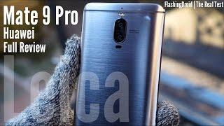 Купить Huawei Mate 9 Pro
