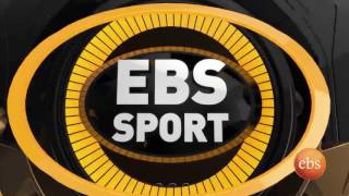 Ebs Sport : Latest Sport News