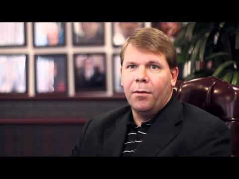 FASTBRACES® ΟΡΘΟΔΟΝΤΙΚΗ (43)  -   Orlando  Dr. Keith Vevera  ,  Vevera Family Dentistry