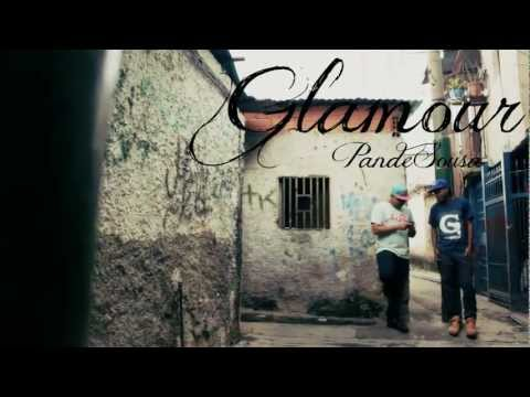 PandeSousa - Glamour