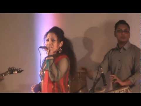 Ki Jala Diya Gela By Nishita video