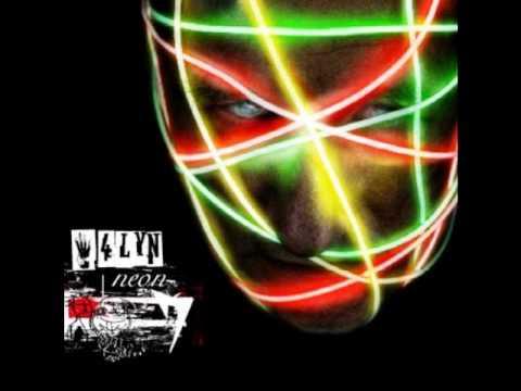 4lyn - Neon