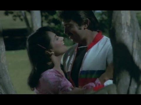 Aanewala Aaya Hai (Video Song) - Jeet Hamaari