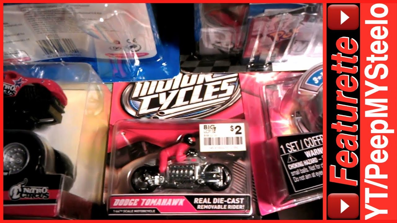 big lots black friday  u0026 cyber monday week toy haul from weekly ad info online and coupon deals