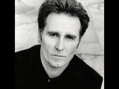 John Waite - Lets Get Out Of Here