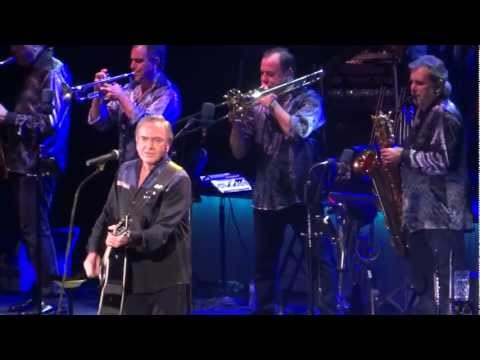Neil Diamond: Crunchy Granola Suite (DTE 20120703).MTS