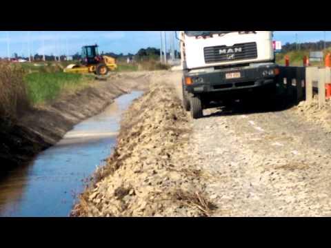 queensland acid sulfate soils guidelines