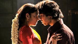 Tamil Movies # Thendral Varum Theru Full Movie # Tamil Comedy Movies # Tamil Super Hit Movies