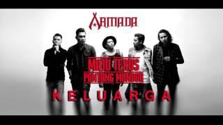 download lagu Armada   Keluarga  Album Maju Terus Pantang gratis