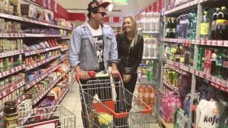 ROCK REUNION - DENNÍK (OFFICIAL HD VIDEO)