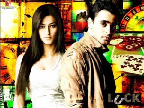 Luck 2009 - Khudaya Ve (full song)