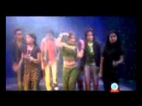 new bangla modeling hot song   ebar pujai sajbo ogo thakur po