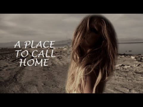 Penelope Austin - A Place To Call Home