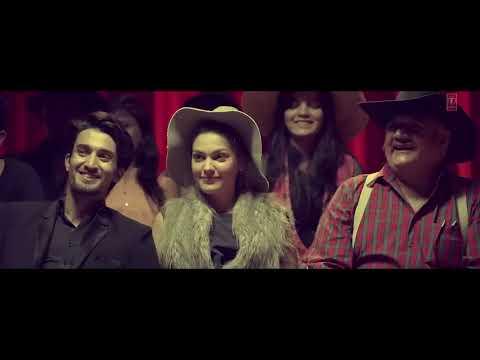 JOKER HARDY SANDHU FULL SONG | Music: B PRAAK | Latest Video