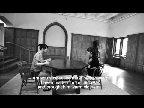 Imamura Shohei Adaptation