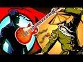 НОВОЕ НАЧАЛО #5 Видео   прохождение игры Shadow Fight 2 бой с тенью от Funny Games TV